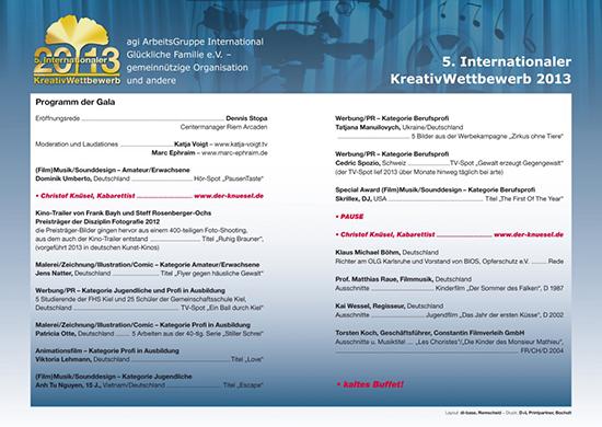 z-Programm_10-2013-Opt