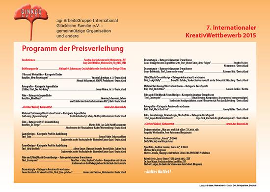 Programm_02-2015-Seite-2